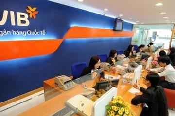 VIB chia thưởng 24,1 triệu cổ phiếu quỹ cho cổ đông