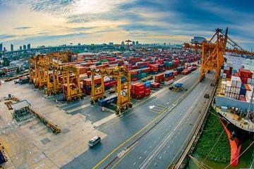 Vốn FDI vào Việt Nam: Hong Kong dẫn đầu, Hàn Quốc đứng thứ hai