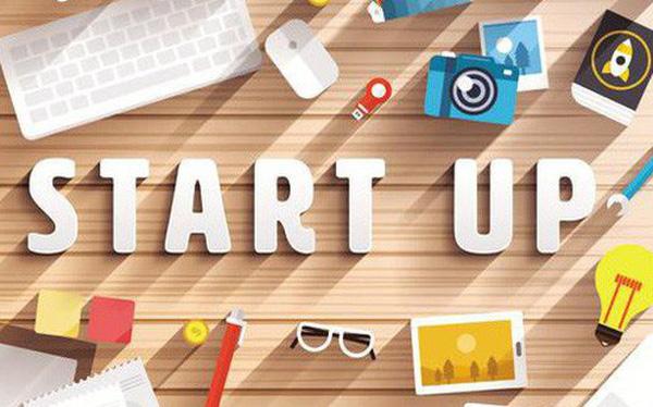 Ngân hàng lớn thứ 2 Thái Lan kết hợp với Việt Nam để hỗ trợ các startup