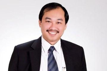 Lý lịch người được cho là điều hành HĐQT Nam A Bank khi ông Nguyễn Quốc Toàn từ nhiệm