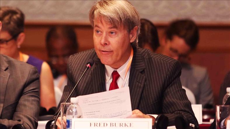 VBF 2019: Giới hạn sở hữu nước ngoài có thể ảnh hưởng xấu sự phát triển của fintech