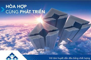 'Đại gia' thép Hoà Phát muốn đầu tư loạt dự án hạ tầng tại Hưng Yên
