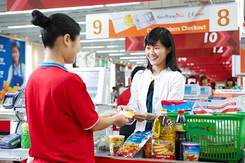 Nielsen: Người tiêu dùng Việt lạc quan thứ 3 thế giới