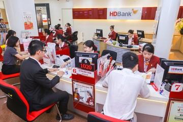 Cơ hội đi châu Âu miễn phí cùng HDBank mBanking