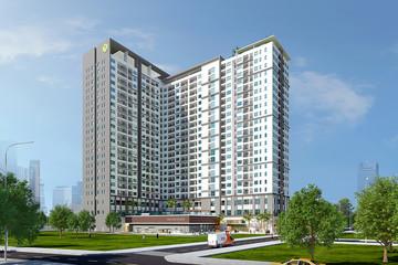 Novaland rót thêm 1.625 tỷ đồng vào Nova Hospitality, công ty con được bảo lãnh vay 150 triệu USD