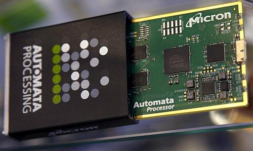 Các hãng chip của Mỹ nối lại kinh doanh với Huawei