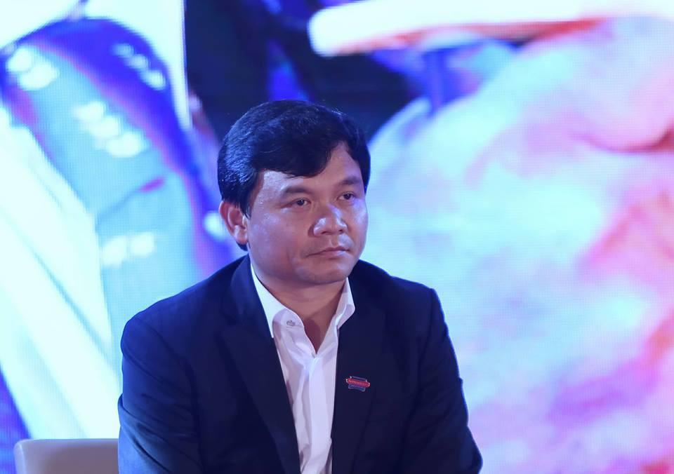 Sunhouse nói gì về 'hàng Việt Nam, xuất xứ Trung Quốc, thương hiệu Hàn Quốc'?