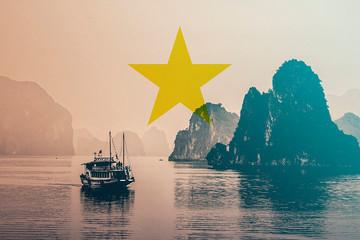 IPO tại Việt Nam: Chờ xuôi gió