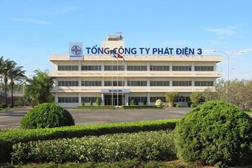 Họp ĐHCĐ Genco 3: Mục tiêu giảm tỉ lệ nợ/vốn chủ còn 3 lần, thoái vốn khỏi Thuỷ điện Vĩnh Sơn - Sông Hinh