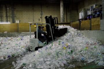 G20 đối mặt vấn nạn rác thải nhựa đại dương