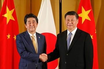 Trung Quốc cảnh báo trật tự toàn cầu 'bị đe dọa nghiêm trọng' tại G20