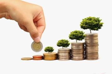 Sau đổi chủ, KDM đẩy mạnh đầu tư tài chính