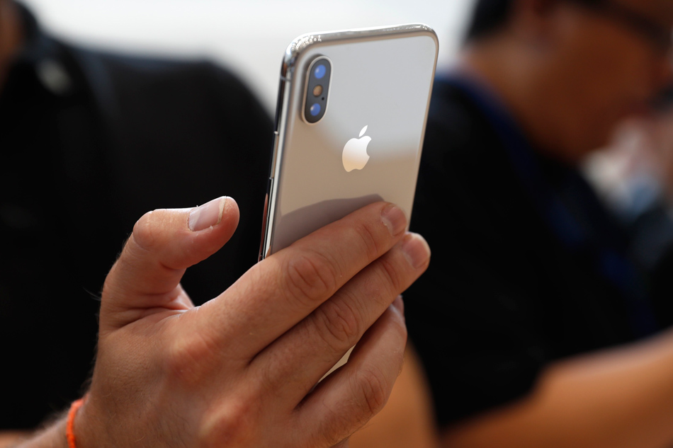 Bloomberg: Apple sẽ sản xuất Mac Pro tại Trung Quốc