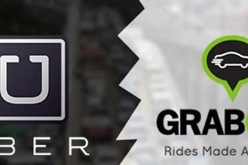 Vụ Grab mua Uber: Cục Cạnh tranh khiếu nại quyết định của Hội đồng trọng tài