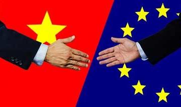Hôm nay, EU ký FTA với Việt Nam tại Hà Nội