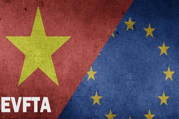'Rượu châu Âu hay trà Mộc Châu đều được EVFTA bảo vệ'