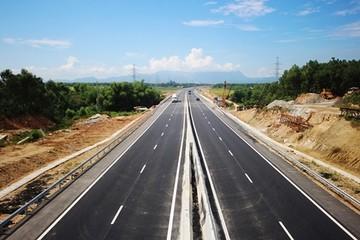 'Ông trùm' đường cao tốc nợ hơn 87.000 tỷ
