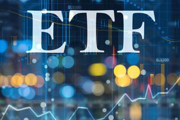 Kỳ vọng Fed hạ lãi suất, các quỹ ETF giải ngân 75 triệu USD vào thị trường Việt Nam trong tháng 6