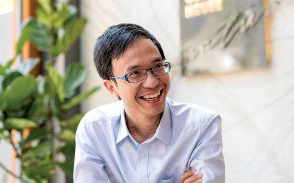 The Coffee House bất ngờ thay CEO: Founder Nguyễn Hải Ninh 'nhường ghế' cho đồng sáng lập Seedcom