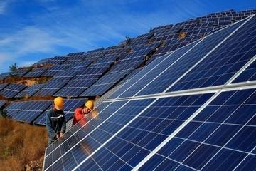 Chủ tịch Hiệp hội Năng lượng: Đầu tư điện mặt trời để sinh lời không dễ