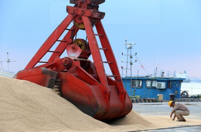 Trung Quốc có thể mua thêm gì để giảm thặng dư thương mại với Mỹ