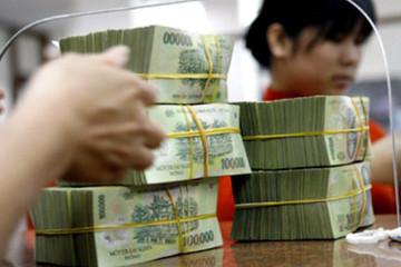 BVSC: Thanh khoản hệ thống ngân hàng biến động mạnh theo hướng 'khan' vốn