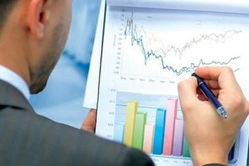 Ngày 2/7: Khối ngoại tiếp tục bán ròng 82 tỷ đồng, thỏa thuận mạnh PDR