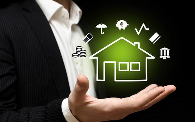HNG, SBT, CEE, SHI, BBT, GEG, BOT: Thông tin giao dịch cổ phiếu