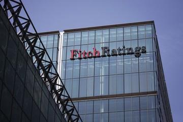 Vingroup chủ động ngừng tham gia xếp hạng tín nhiệm của Fitch
