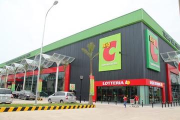 Big C lên tiếng việc tạm ngừng nhập hàng may mặc của công ty Việt