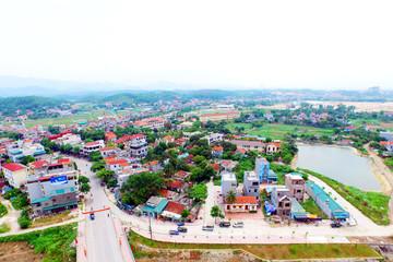 Quảng Ninh chấp thuận chủ trương lập Quy hoạch chi tiết khu đô thị ven sông hơn 86 ha