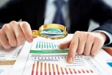 Hai cá nhân bị phạt do vi phạm CBTT khi giao dịch cổ phiếu MSC và SSN