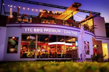 TTC Hospitality (VNG) - Hướng đến tạo giá trị cho khách hàng