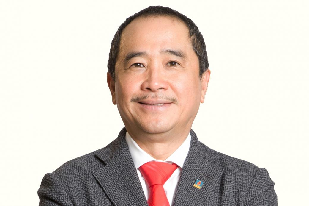 Bảo hiểm PVI thay Chủ tịch và Tổng giám đốc