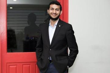 CEO chuỗi khách sạn Ấn Độ vừa vào Việt Nam: Bỏ học năm 17 tuổi, làm chủ công ty 5 tỷ USD ở tuổi 24
