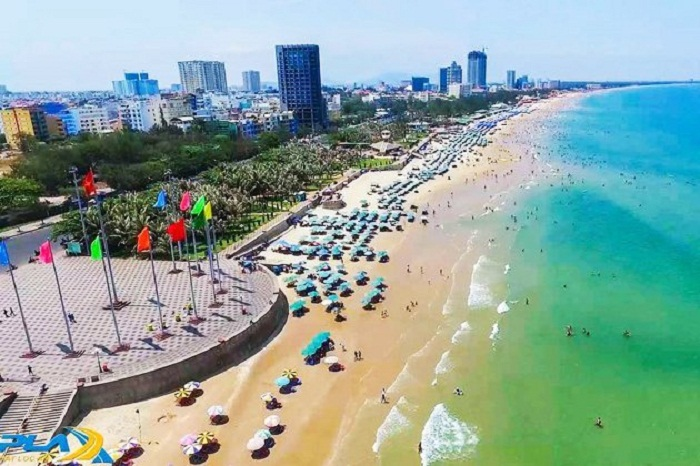 Liên danh 4 công ty đề xuất xây 2 dự án 3.000 ha ở Bà Rịa - Vũng Tàu