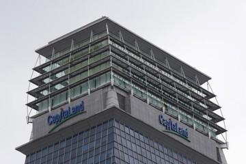 CapitaLand hoàn tất thương vụ thâu tóm, thành tập đoàn BĐS lớn bậc nhất châu Á
