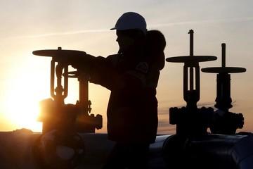 OPEC+ sẽ tiếp tục giảm sản lượng dầu tới tháng 3/2020