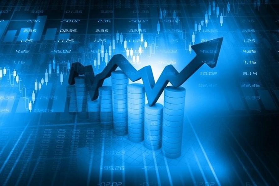 BSC dự báo VN-Index hồi phục lên 980 -1.000 điểm trong tháng 7