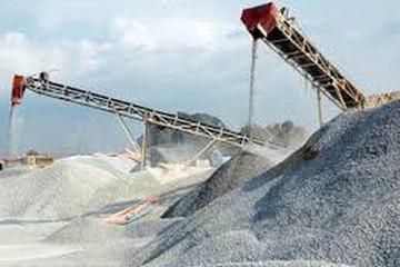MBS dự báo ngành đá xây dựng sẽ tăng trưởng khả quan năm 2019