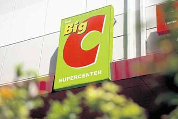 Big C bất ngờ thông báo ngừng nhập hàng may mặc của các công ty tại Việt Nam