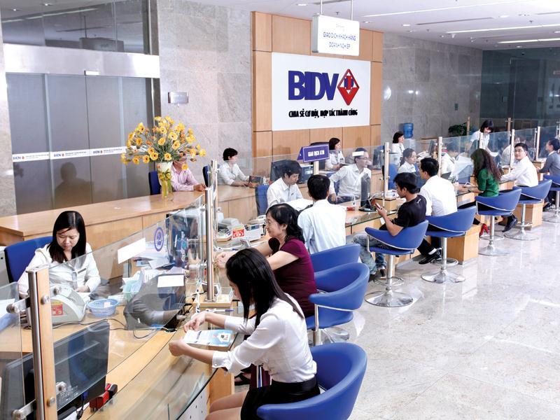 Mua bán sáp nhập (M&A) ngân hàng: Nhiều thương vụ bạc tỷ đang âm thầm đàm phán