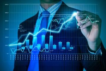 Đa dạng công cụ phái sinh cho nhà đầu tư