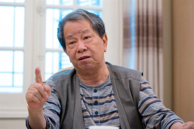 Thế giới thắc mắc về những tập đoàn 'lớn nhanh hơn Thánh Gióng' ở Việt Nam