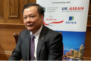 Bộ trưởng Tài chính: Sẽ kiểm soát, xử lý vi phạm liên quan đến xuất khẩu thép sang Mỹ