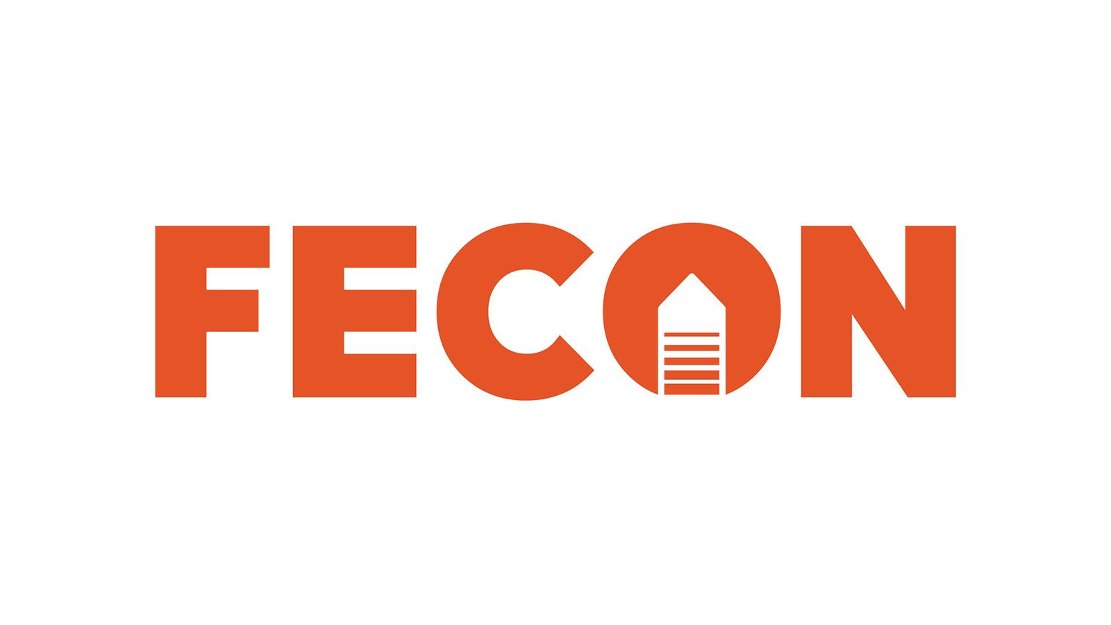FECON trả cổ tức 5% bằng tiền và 5% bằng cổ phiếu