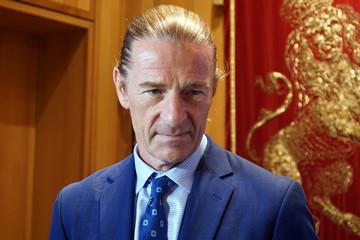 Chủ tịch Dragon Capital chia sẻ vấn đề quan tâm nhất của nhà đầu tư Anh