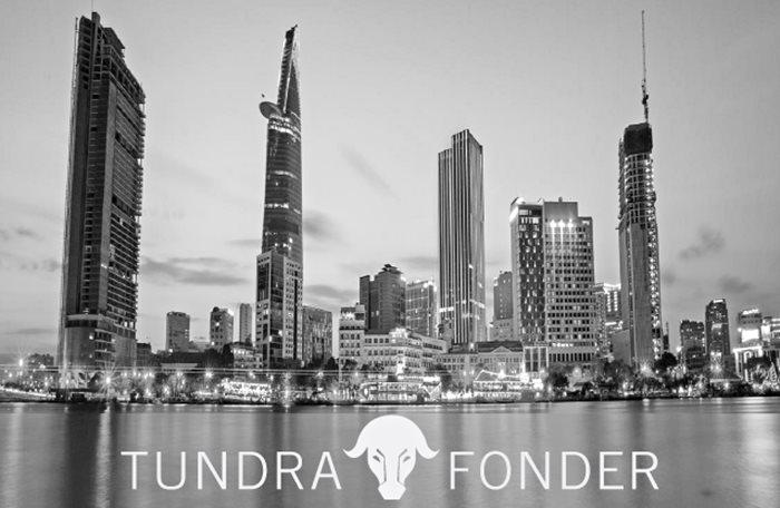 Tundra mua thêm Vinhomes, nhận định thị trường CW sẽ mở rộng