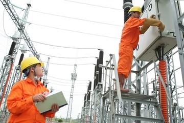 Phó Thủ tướng chỉ đạo không để xảy ra tình trạng thiếu điện, cắt điện
