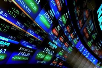 Nhiều CW điều chỉnh giảm, khối ngoại mua ròng trở lại